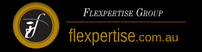Flexpertise